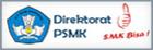 http://psmk.kemdikbud.go.id/
