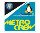 http://metrocrew.or.id