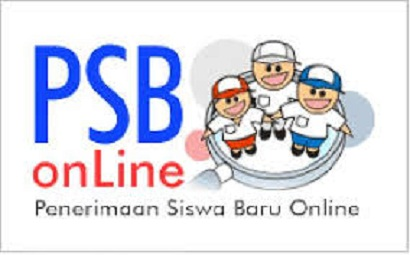 Informasi Penting PSB 2014/2015