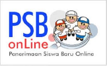 Pengumuman Kelulusan PSB Online SMK Muhammadiyah 3 Metro Gelombang 2