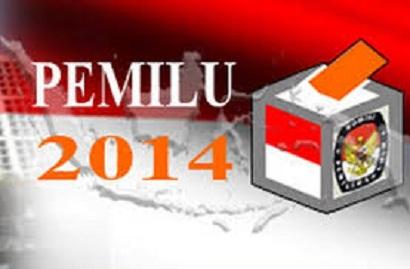 Muhammadiyah Beri Kebebasan Warganya Dalam Pemilu 2014