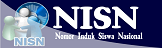 http://nisn.data.kemdikbud.go.id/page/data