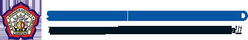 logo smk muh 3 metro